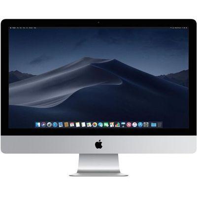 Zestawy komputerowe Apple