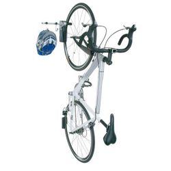 TOPEAK Wieszak na rower ONE UP BIKE HOLDER