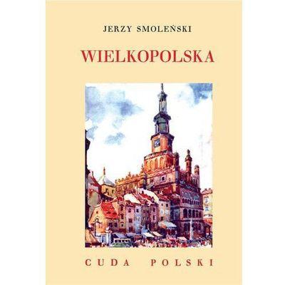 Podróże i przewodniki Smoleński Jerzy InBook.pl