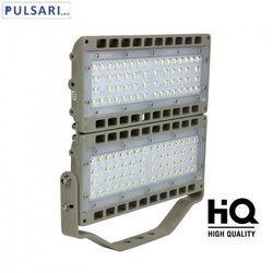 Pozostałe oświetlenie  PULSARI sklep.BestLighting.pl Oświetlenie LED