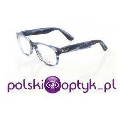 Oprawki  Ray-Ban Polski Optyk