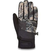 rękawice DAKINE - Electra Glove Tempest (TEMPEST) rozmiar: XS