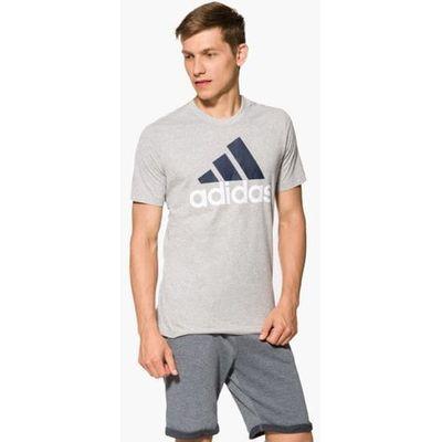 T-shirty męskie adidas 50style.pl