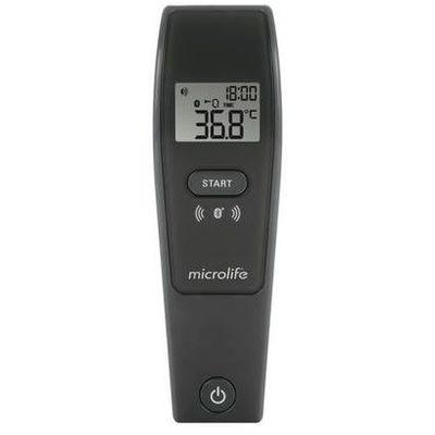 Termometry Microlife dlapacjenta.pl