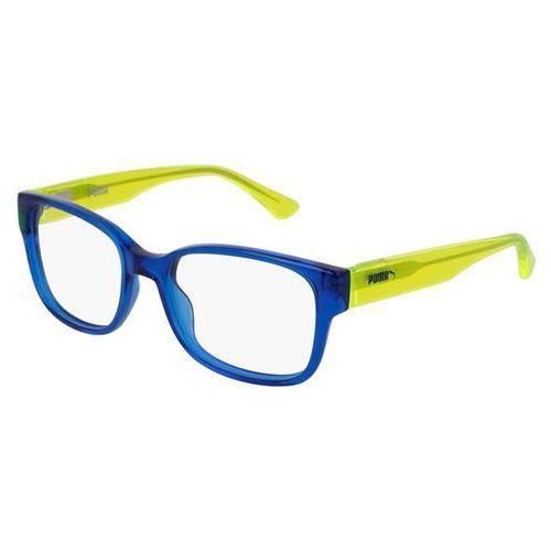 Puma Okulary korekcyjne pj0002o kids 003