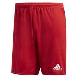 Krótkie spodenki Adidas filper