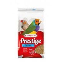 tropical finches 20 kg - pokarm dla małych ptaków egzotycznych - darmowa dostawa od 95 zł! marki Versele-laga