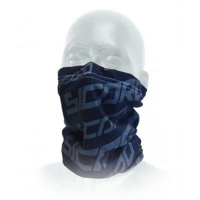Maski antysmogowe Sicaro sporti.pl