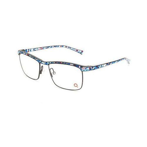 Okulary korekcyjne akita brbl Etnia barcelona