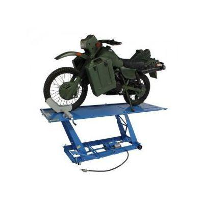 Pozostałe akcesoria motocyklowe Mammuth deltamoto
