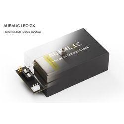 Pozostałe przenośne audio i video  Auralic AVcorp Poland