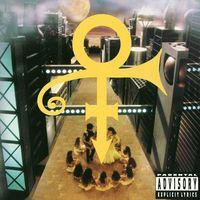 Love symbol marki Warner music / warner bros. records