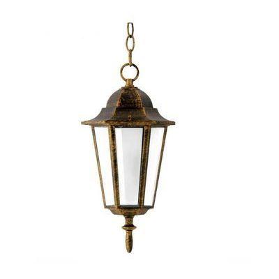 Rabalux Lampa Wiszaca Pavia Ceny Opinie I Recenzje W Kategorii Lampy