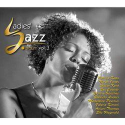 Składanki muzyczne  Warner Music InBook.pl