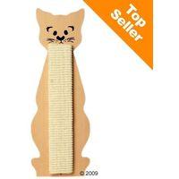 TRIXIE Drapak Kot beżowy 59x21cm 43161, KTRI044