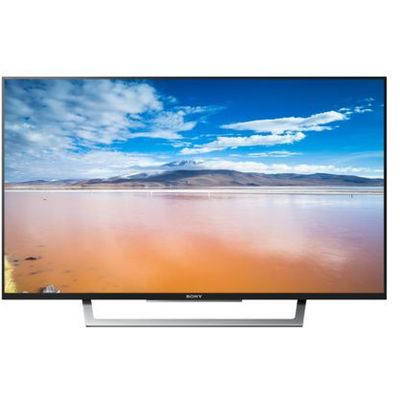 Telewizory LED Sony