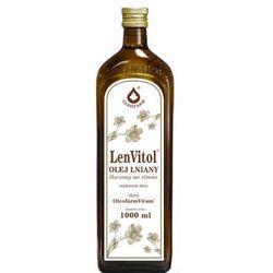 Pozostałe kosmetyki  OLEOFARM BRAT.pl - Medycyna naturalna i zdrowa żywność