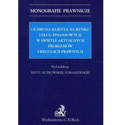 Prawo, akty prawne  C.H. BECK TaniaKsiazka.pl