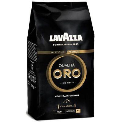 Kawa Lavazza