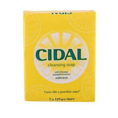 Mydła Cidal