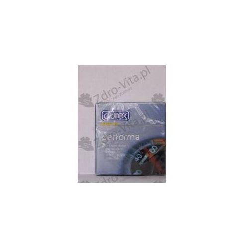 Benzapur Benzacne 10% żel 0,1 g/1g 30 g