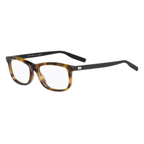 Okulary Korekcyjne Dior BLACK TIE 199 NEW