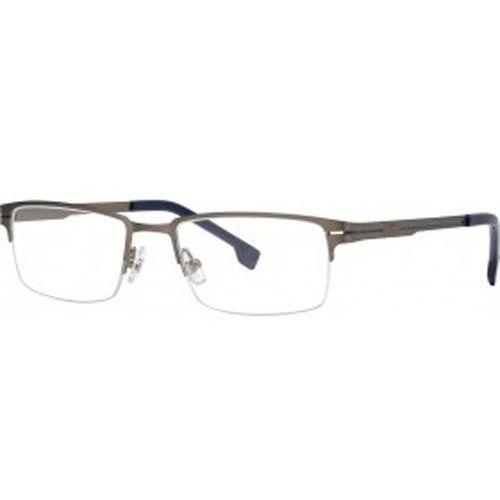 Okulary Korekcyjne Cerruti CE6088 C10