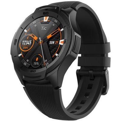 Smartwatche Ticwatch