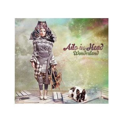 Muzyka elektroniczna All Saints Music