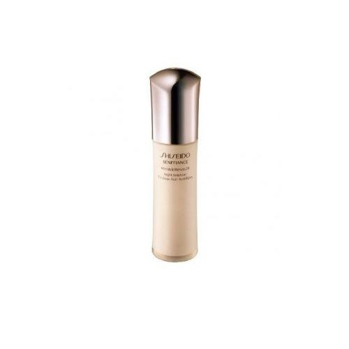 Benefiance wrinkle resist 24 emulsion krem na noc 75 ml dla kobiet Shiseido