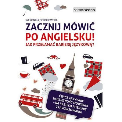 Podręczniki EDGARD TaniaKsiazka.pl