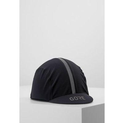 Nakrycia głowy i czapki GORE WEAR Bikester
