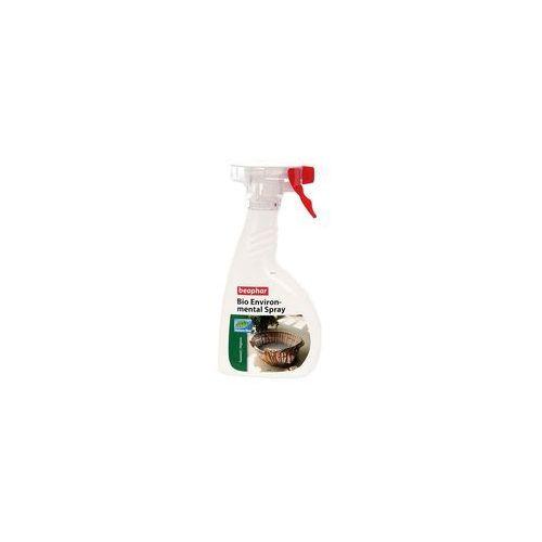 bio environmental spray 400ml marki Beaphar