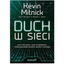 Informatyka   InBook.pl
