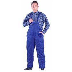 Spodnie i kombinezony  REIS LIBRES