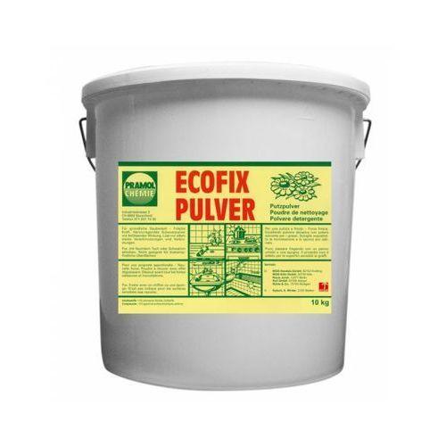 Pramol Ecofix pulver