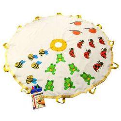 Zabawki kreatywne  AKS PartyShop Congee.pl