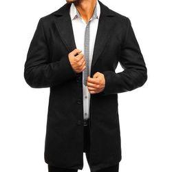 Płaszcze męskie  NATURE Denley