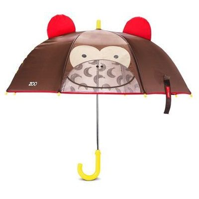Parasolki Skip Hop