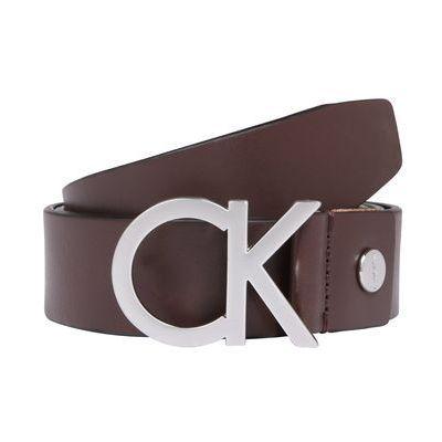 Paski Calvin Klein About You