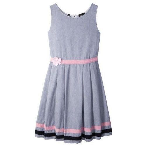 64027ed7 Sukienki dla dzieci bonprix - ceny / opinie - sklep SkladBlawatny.pl