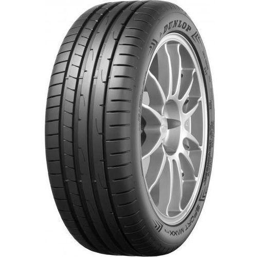 Dunlop SP Sport Maxx RT 2 225/40 R18 92 Y
