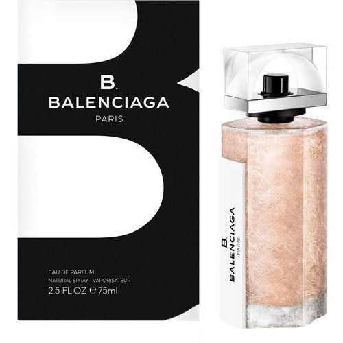 Balenciaga Balenciaga B Woman 75ml EdP