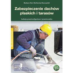 E-booki  Wydawnictwo Verlag Dashofer Sp. z o.o.