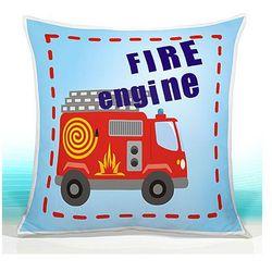 Kocot-meble Poduszka straż pożarna