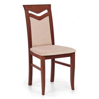 Krzesła Producent: Elior Edinos