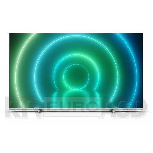 TV LED Philips 43PUS7956