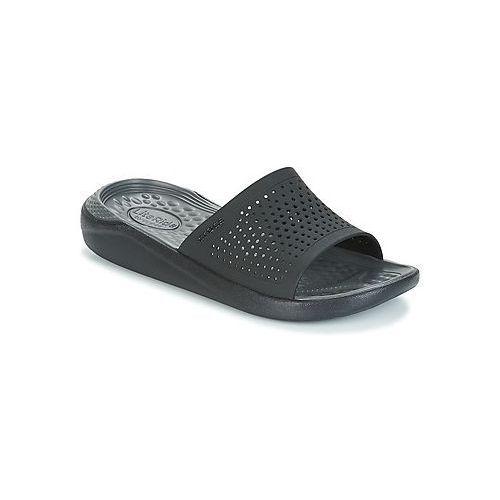 Crocs Klapki literide slide