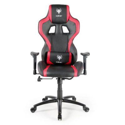Fotele gamingowe GEMBIRD ELECTRO.pl