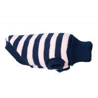 Sweterek dla psa Glasgow (5907563248205)